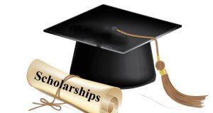 Apply Yokohama National University Masters In Infrastructure Management (IMP) Scholarships