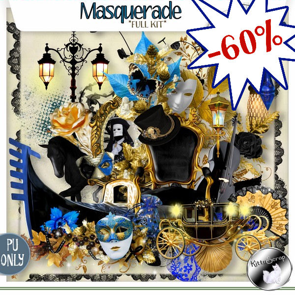 preview_masquerade_kittyscrap_flea