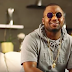 Watch @CassperNyovest's Hillarious @MetroFM #Just4More CAMPAIGN 2016