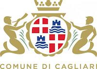 Leggete? Si, Grazie!: XI CONCORSO NAZIONALE DI POESIA ( Cagliari)