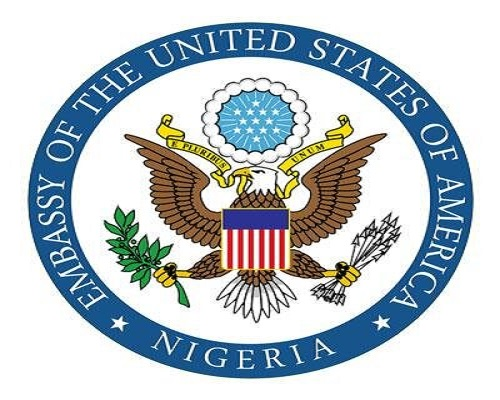 Treat Nigerians equally to ensure unity, US Ambassador advises Buhari