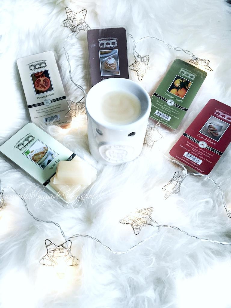 Lieblingsidee Blog: Geschenkideen und Dekoration für Advent und ...