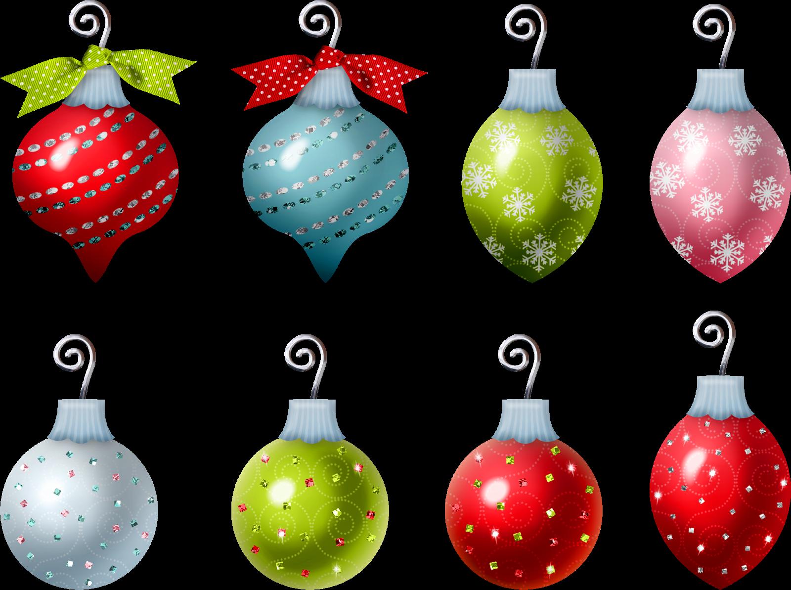 imgenes de esferas de navidad