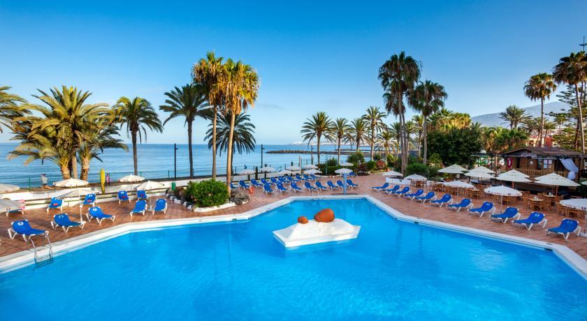 Romania live hotel sol tenerife live webcam playa de las americas - Hotel sol puerto playa tenerife ...