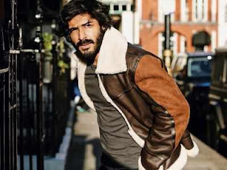 Harshvardhan Kapoor opens up about coming from a family of celebs!.jpg
