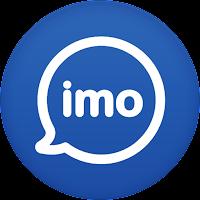 imo app