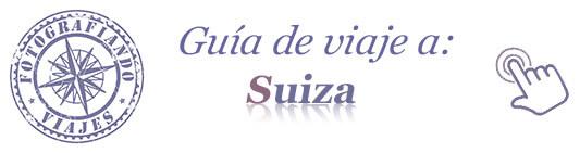 Guia Suiza