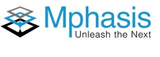 Mphasis appoints Nitin Rakesh as Chief Executive Officer and member of the board