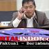 Bakal Calon Wakil Gubernur DKI Jakarta,PKS Final Mengusun 2 Nama