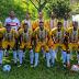 Copa Aramis Polli: Última rodada define os oito últimos classificados a Série Ouro