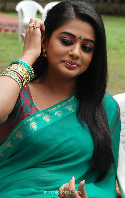 Indian Actress South Indian Actress Priyamani Full -6634