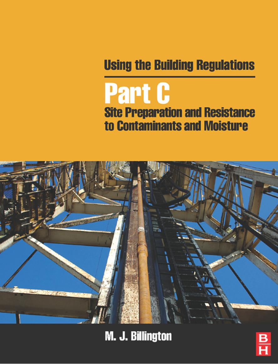 Art architecture library using the building regulations for Construction rules and regulations