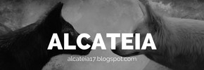 http://alcateia17.blogspot.com.br/