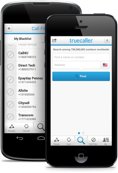 Download truecaller app for android mobile