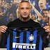 Inter Milan sign Radja Nainggolan from Roma