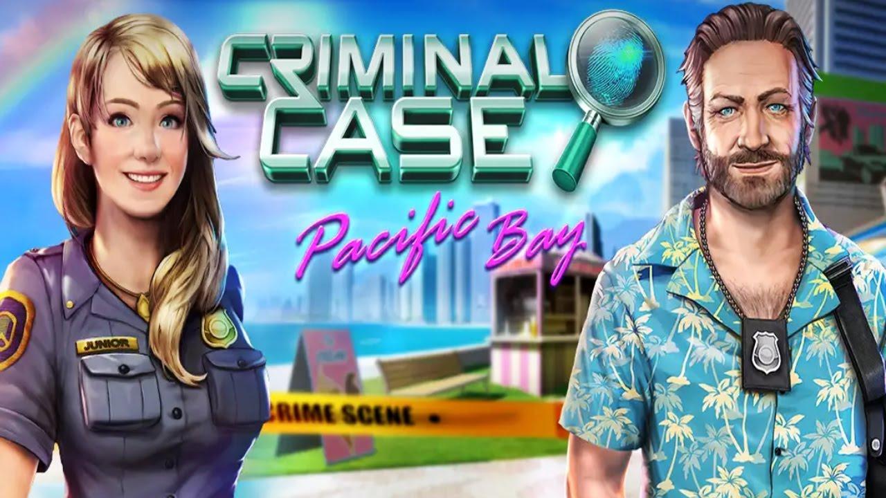 criminal case game download for pc