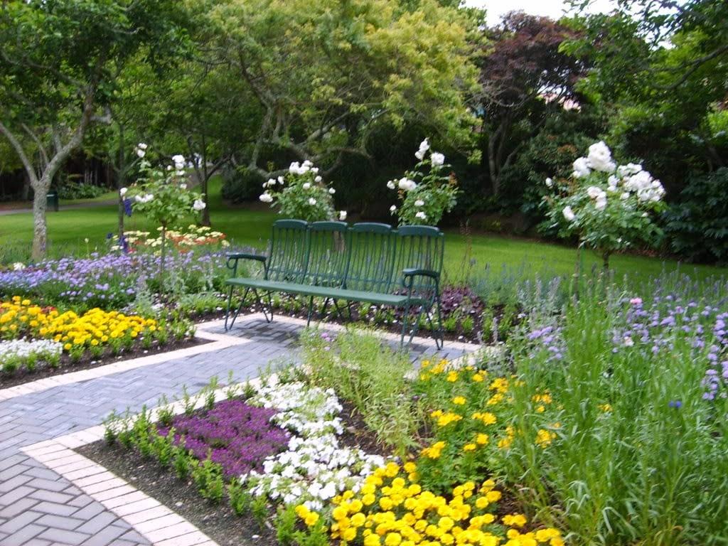 Best Homes Garden: Home Garden Decor
