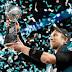 NFL - A justiça se fez no Super Bowl LII [OPINIÃO]