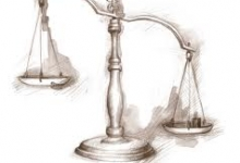 Drepturi si obligatii