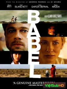 Tháp Babel