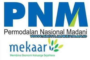 Lowongan PT. Permodalan Nasional Madani (Persero) Pekanbaru Mei 2018