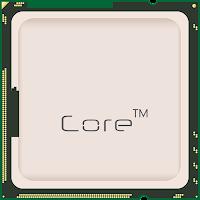 gaming computer cpu