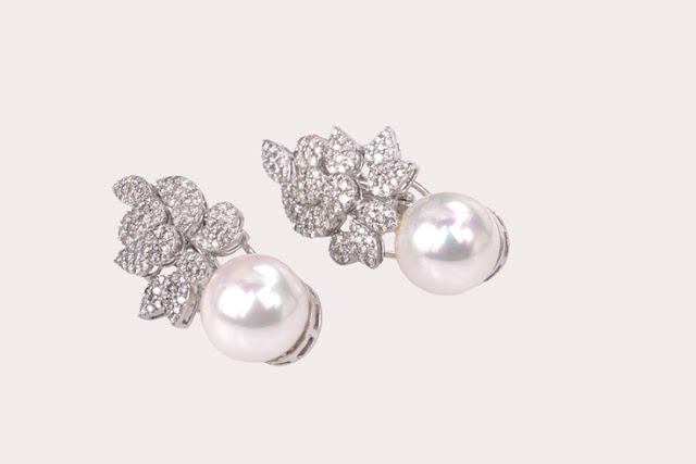 SLG Jewellers -