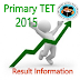 West Bengal Primary TET 2015 Result Date | WBBPE TET Result Info