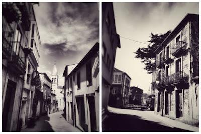 calles-sarria-camino-de-santiago
