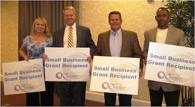 mississippi_entrepreneurs_get_business_facelift_grants