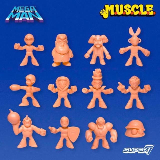 Mega Man Metal Man/'s Scrapyard Capcom Video Game Baby Romper Onezies 6-24 Month