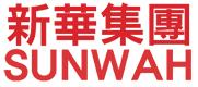 chủ đầu tư Sunwah Group