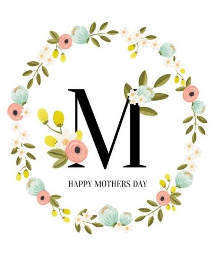 happy-mothers-day-wishes-from-son-2017