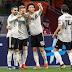 Sem Kroos e ter Stegen, Alemanha é convocada para jogos das eliminatórias da Euro 2020