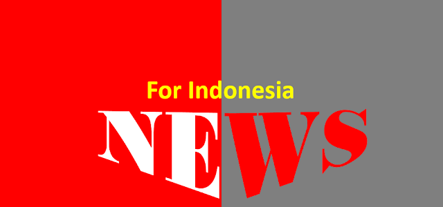 news for indonesia