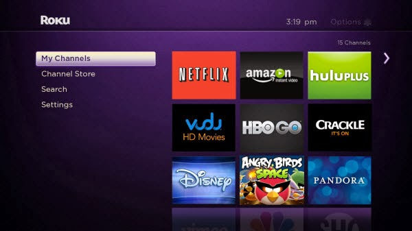 rip and store blu ray movies to external hard drive for roku 3 tech