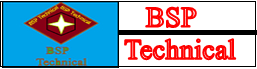 BSP Technical