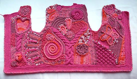 chaqueta-crochet-libre