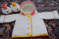 http://translate.googleusercontent.com/translate_c?depth=1&hl=es&rurl=translate.google.es&sl=en&tl=es&u=http://cobblerscabin.wordpress.com/happy-hookin/hooded-infant-sweater-size-6-9-months-free-crochet-pattern/&usg=ALkJrhhbLrvW3v2rWeIn9_iAVy0cjUxH2Q