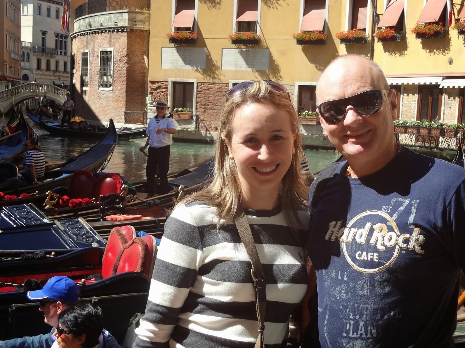 DSC08615 - Visitar Veneza com guia em português