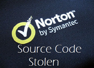 Symantec Norton Utilities 2006 source code leaked by Anonymous