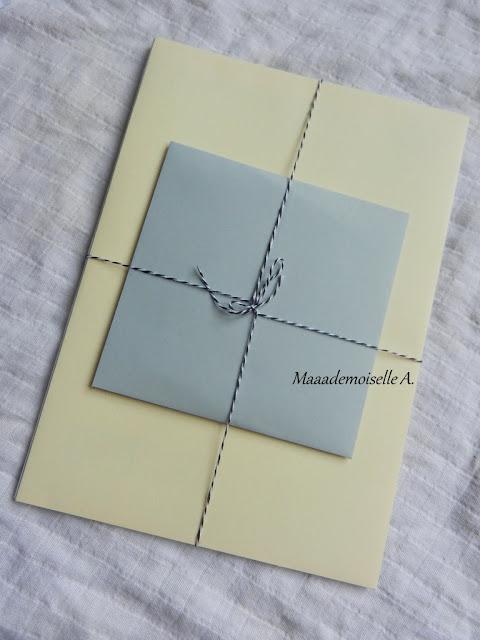 || MonFairePart.com, coup de coeur pour des créations vraiment originales