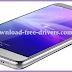 Blackview R7 RAM 4 GB ROM 32 GB MTk6755 Octa Core 2.0 GHz 4G LTE D'origine Téléphone 5.5 pouce Android 6.0 13.0MP Caméra