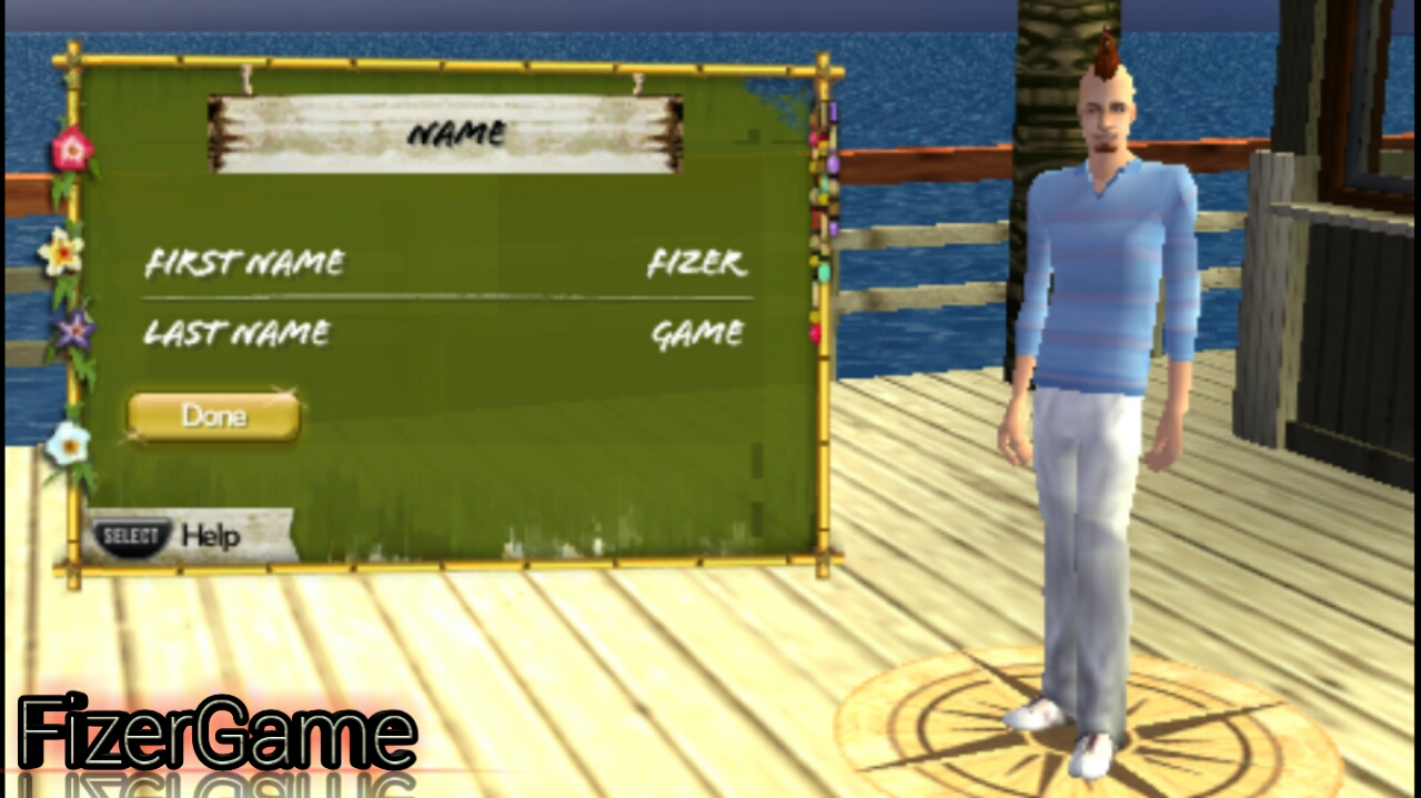 Download Game The Sims 2 Ppsspp Cso Seo Intelligence Alliance Forum