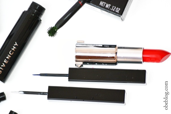 SUPERSTELLAR_GIVENCHY_make_up_obeblog_04