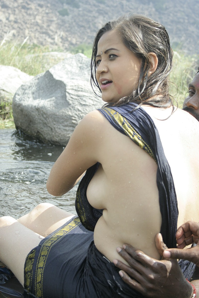 Bollywood Sex Teen New 3