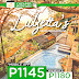 Easily book tours and hotels, and enjoy discounts with the TravelBook.ph App