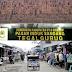 Tips Berbelanja di Pasar Tegal Gubug Cirebon, Pasar Sandang Terbesar Se-Asia Tenggara