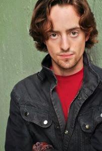 Andrew Collie