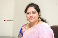 Actress Raasi Latest Pos in Saree at Lanka Movie Interview  0251.JPG